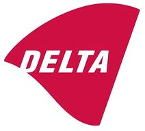 Delta Cable Certification
